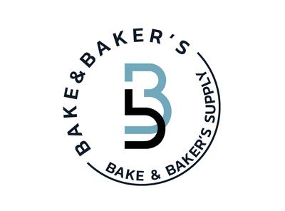 ADG - Bake & Baker's Supply